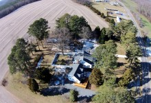 7808 Aerial Property View
