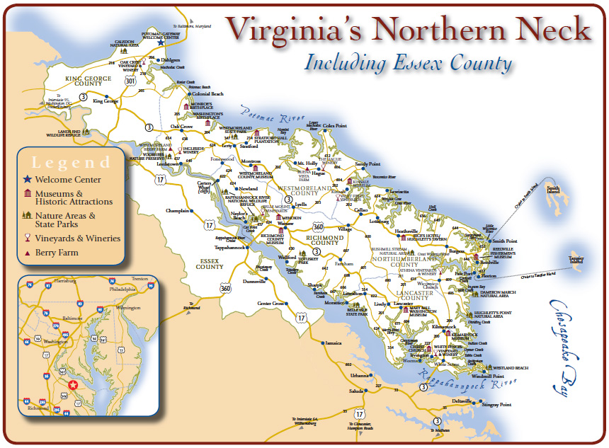 northern_neck_map
